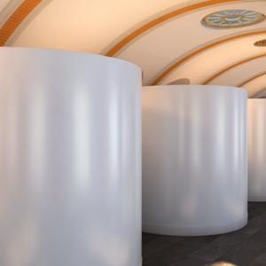 Ball-room-pod-CGI-web-size-990×411.png