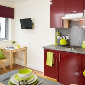 fresh-student-living-kingston-quebec-house-03-studio-platinum-photo-09-990×411.jpg