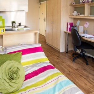 fresh-student-living-loughborough-optima-02-studio-bronze-photo-03-990×411.jpg
