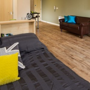 fresh-student-living-loughborough-optima-03-studio-gold-photo-05-990×411.jpg