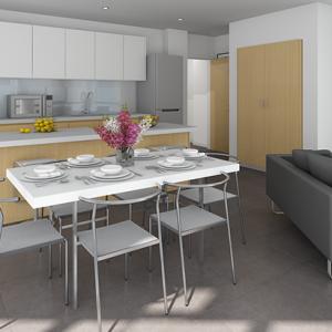 kitchen-web-size-800×411.png