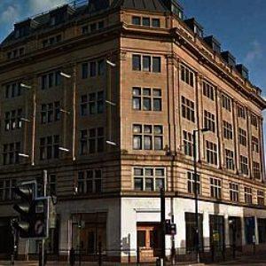 csm_Newcastle-Metrovick-House-04_5d17f639b7.jpg