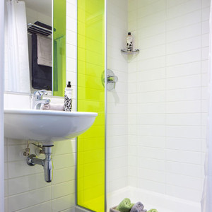 66_hammersmith-studio-bathroom.jpg