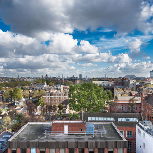68_hammersmith-top-floor-vista.jpg