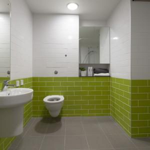 784_aldgate-accessible-bathroom.jpg