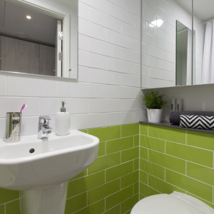 786_aldgate-bronze-silver-bathroom.jpg