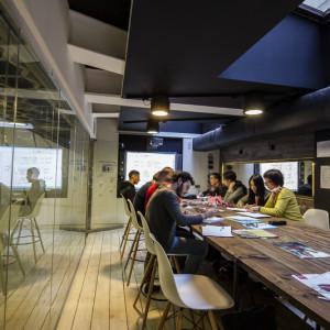 Camden-Classroom.jpg