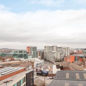 City-View.jpg