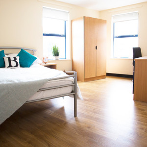 Classic-Room1.jpg