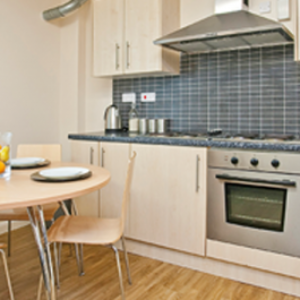 Ig_01_theglasshouse_kitchen1000x442-600×265.png