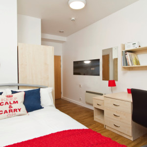 JCC-sharedflat-bedroom1-Edit.jpg