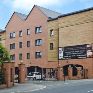 Leeds-Site-Gallery