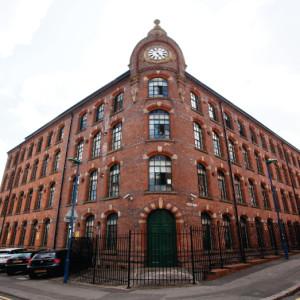 Nottingham Square-building3-Edit
