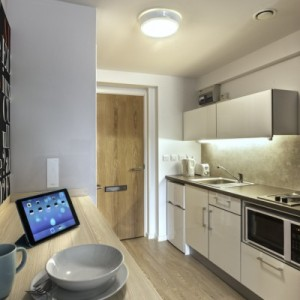 The-Electra-Gold-studio-fitted-kitchen-Downing-Students-755×400.jpg