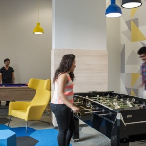 The-View-games-room-and-lounge-755×400