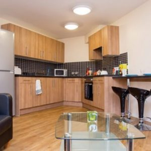 edinburgh-fountainbridge-kitchen-2-600×265