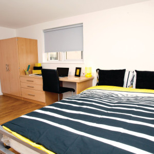 firhill-bedroom4.jpg