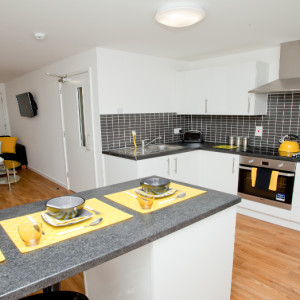 firhill-kitchen8.jpg