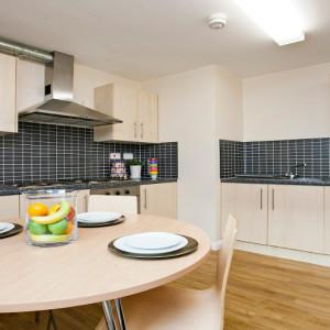 glasshouse-kitchen1.jpg