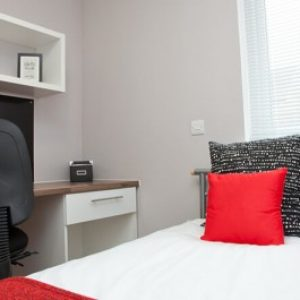 liverpool-haigh-bedroom-600×265