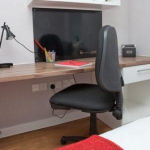 liverpool-haigh-desk-600×265.jpg