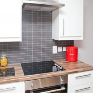 liverpool-haigh-kitchen-600×265.jpg