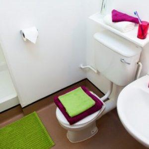 london-view-bathroom-600×265.jpg