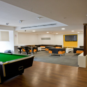 studios-common-room3