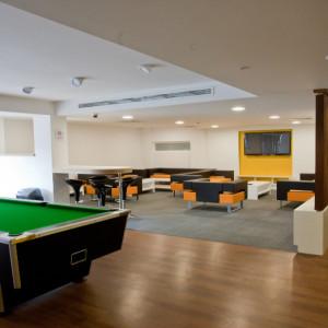 studios-common-room3