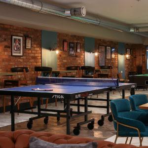 Games-Lounge-2.jpg
