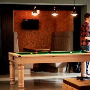 pool_table_rtc_arkwright_house.jpg