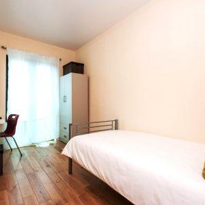 Single-room-1.jpg