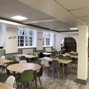 Bowden-Dining-Room.jpg