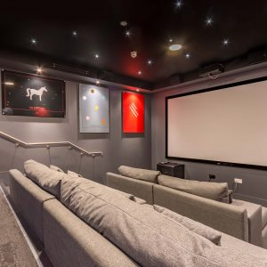 Cinema-Room-V1.jpg