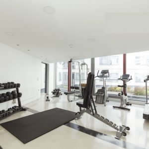 Gym-2.jpg