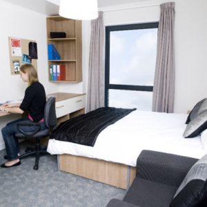 NCT-Bedroom-with-girl-2.jpg