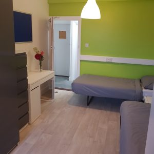 New-Mansion-Twin-Room.jpg