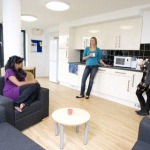 Newington-Court-Kitchen.jpg