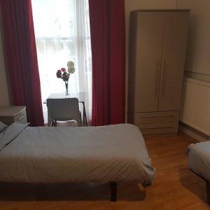 Room-1-1.jpg