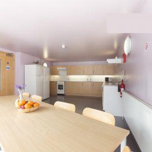 Shared-Kitchen-2.jpg