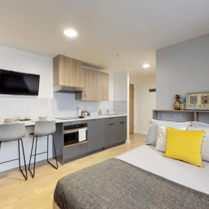 Show-Apartment-Glasgow-12102018_110054