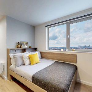 Show-Apartment-Glasgow-12102018_105938_edit.jpg