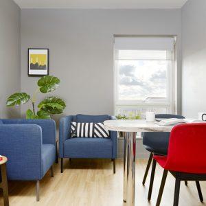rsz_2_bed_apartment.jpg