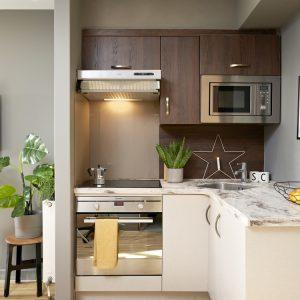 rsz_2_bed_apartment_2.jpg
