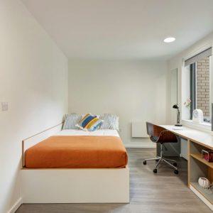 En-Suite-Room-2.jpg