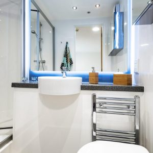 Pod-Bathroom-1.jpg