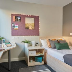 Central-Quay-Sheffield-Premium-Ensuite-Bedroom-Image-2.jpg