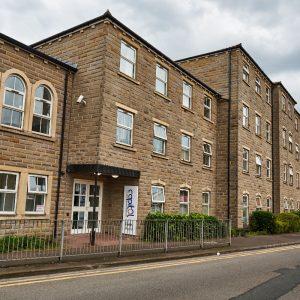 Firth-Point-Huddersfield-Exterior-Image.jpg