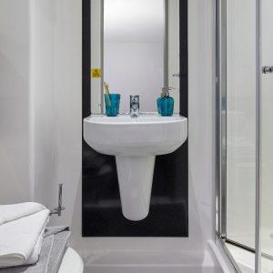 Saw-Mill-Huddersfield-Classic-Ensuite-Bathroom-Image.jpg